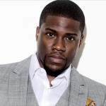 kevin hart stand up comedy