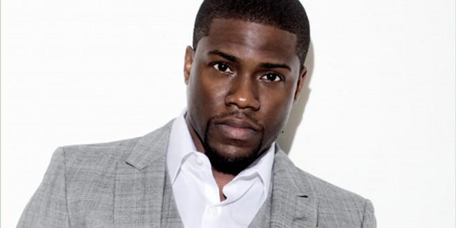 kevin hart stand up