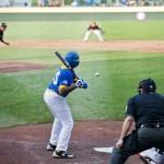 little league world series southeast