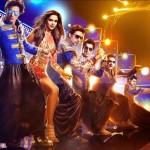new hindi movie 2014