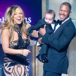 nick cannon biography