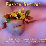 raksha bandhan songs video