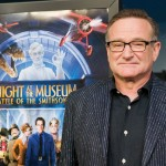 robin williams movies list