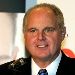 rush limbaugh live