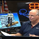 rush limbaugh radio