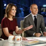 savannah guthrie salary