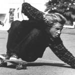 skater games