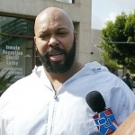 suge knight pictures
