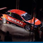 v8 supercars results