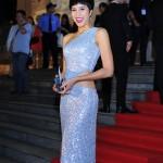 vietnam next top model 2010