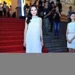 `vietnam next top model 2014