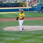 warner robins little league world series