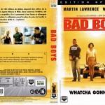 watch bad boys 2