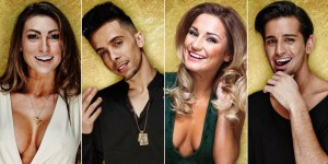 watch celebrity big brother online