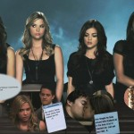 watch full episodes of pretty little liars