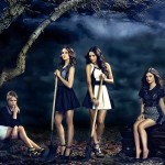 watch pretty little liars free online
