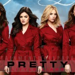 watch pretty little liars online for free