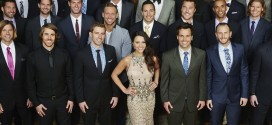 watch the bachelor online