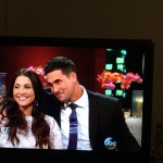 watch the bachelor online free