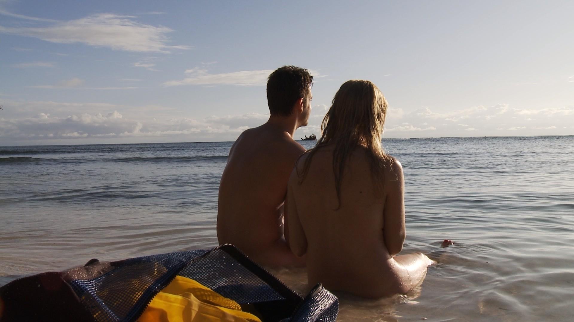 Ищу парня для интимных отношений 14 фотография