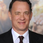 what movie is tom hanks in