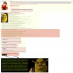 4chan cp