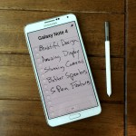 Galaxy-Note-4-Features