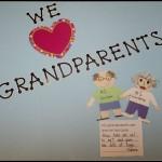Grandparents-Day