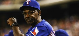 Ron-Washington