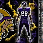 adrian-peterson-pictures