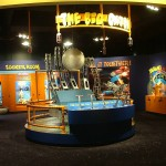 adventure science center nashville