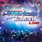americas got talent live tour