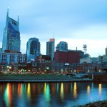 attractions in nashville tn