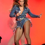 beyonce new song