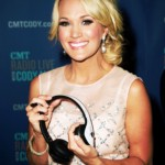 carrie underwood music videos