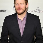 chris pratt imdb