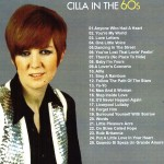 cilla black songs