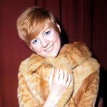 cilla_black_60s