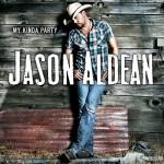 country music jason aldean