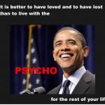 funny obama jokes