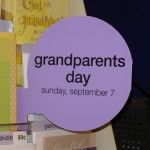 grandparents-day-september 7