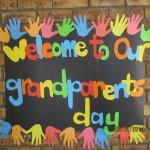 grandparents day usa