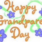 happy-grandparents-day