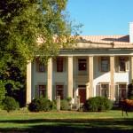 hermitage nashville