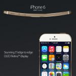iPhone-6- plus-bending