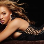 images of beyonce