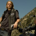 imdb sons of anarchy