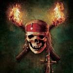 international-talk-like a-pirate-day