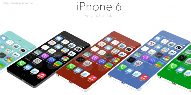 iphone 6 pictures