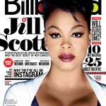 jill magazine